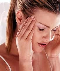 Holistic Health - Natural Medicine / What Causes Your Sinus Headaches?    Each of us is unique and we find that different triggers cause our sinuses to get congested and different solutions help give us sinus relief.   Read more: http://www.sinussupport.com/what-causes-your-sinus-headaches/