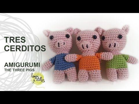 49 best tutos crochet images on pinterest crocheting crochet patterns and breien. Black Bedroom Furniture Sets. Home Design Ideas