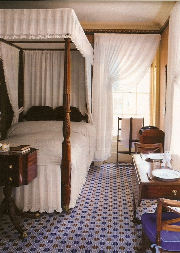 Boscobel  A Federal Treasure on the Hudson River  Federal BedroomsFederal  HousesBedroom NiceMaster BedroomNice CarpetRachel. 17 best images about Nice Carpet on Pinterest   Nice  Carpets and