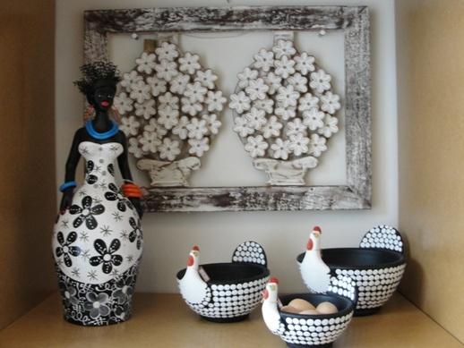 Armario Oficina Segunda Mano ~ 29 best images about Brazilian Arts& Crafts on Pinterest Cunha, Madeira and Papier mache