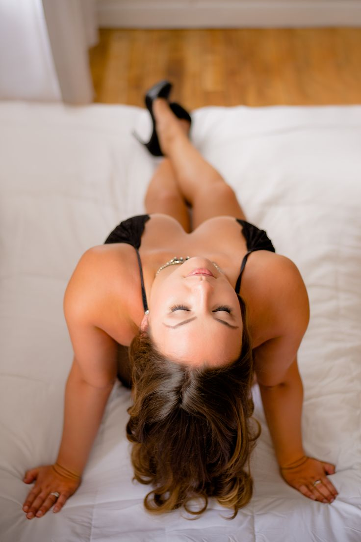 """Photo by Lp photography Cumberland, RI.""""Once and a while blow your own dame mind"""" Boudoir photography is an elegant art of the human body. Click here to see similar shots or go to http://lpphotostudio.com/photo-galleries"""
