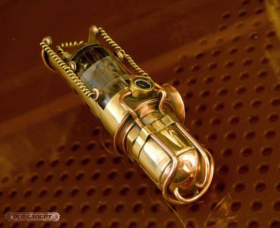 Registro de armas y pertenencias - Página 2 1dfb9d6f3fdceac05b83b7b976240113