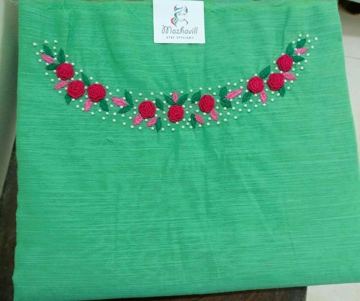 Custom made available at Royal Threads Boutique. for order WhatsApp +91 9646 916 105 or email us at royalthreadsboutique14@gmail.com