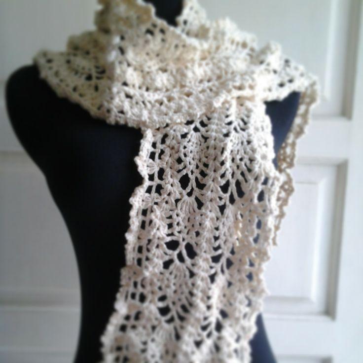 Handmade Shawl Material : Softy Cotton