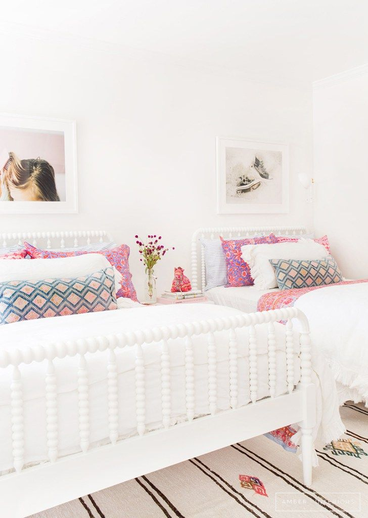 1dfba9fa5abac18857eaec4893371a71 - Have a little princess who needs a room refresh? Then you need to read this post...