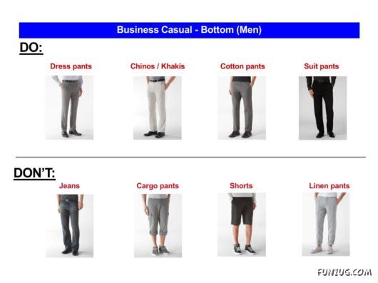 20 best Buisness Causal images on Pinterest Corporate attire - professionalism in the workplace