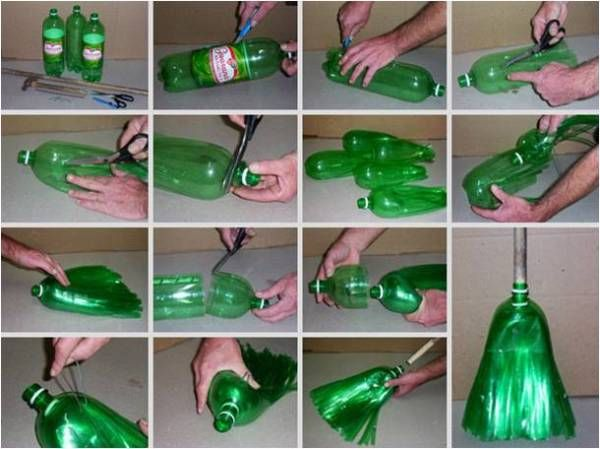 Fun Crafts to Do at Home - WOW.com - Image Results | Crafts ...