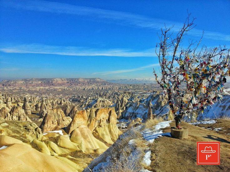 Kapadokya'nın en iyi 5 balayı oteli, Kapadokya'nın en güzel butik otelleri, Kapadokya'nın en iyi otelleri, Kapadokya'da balayı otelleri, Kapadokya balayı ...