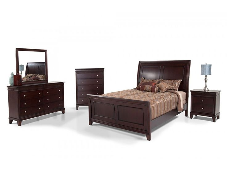 1000 ideas about king bedroom sets on pinterest bedroom