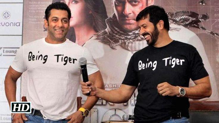 "Kabir Khan Announces 'Ek Tha Tiger' Sequel With Salman Khan And Katrina Kaif , http://bostondesiconnection.com/video/kabir_khan_announces_ek_tha_tiger_sequel_with_salman_khan_and_katrina_kaif/,  #""EkThaTiger"" #ekthatigersequel #KabirKhan #KatrinaKaif #SalmanKhan #tubelightfirstlook #tubelightshooting #tubelighttrailer"