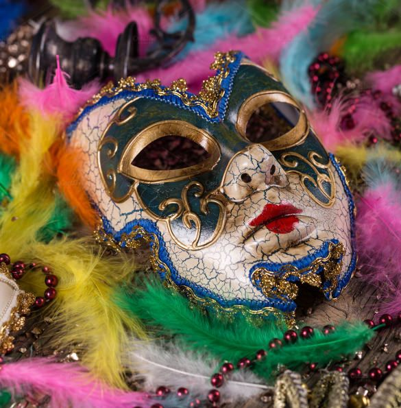 The 25+ best Masquerade mask template ideas on Pinterest Mardi - masquerade mask template