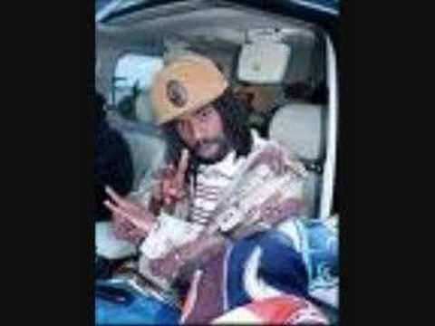 Mac Dre -- Feelin Myself