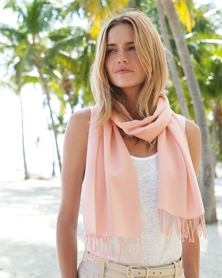 17 best images about nouer et porter un echarpe on pinterest pashmina scarf end it and comment. Black Bedroom Furniture Sets. Home Design Ideas