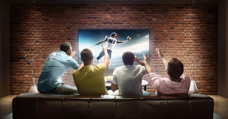 The 2018 Super Bowl is around the corner. If your hosting some friends or just want to watch one of the world's biggest sporting events in style, you may want to upgrade your TV.  Super Bowl discounts for HDTVs are back down to Black Friday prices ahead of the big game. Here are our top deals for viewing this year's big game, funniest commercials, and Justin Timberlake half time show.  The best Super Bowl TV deal we found in 2018 is the....
