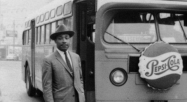 dr-martin-luther-king-bus (1)