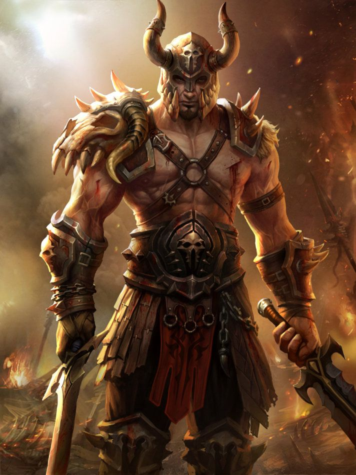 99 best images about Bad Ass Warriors on Pinterest