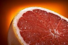 TU SALUD: La Limpieza del hígado y de la vesícula biliar sales de Epsom (sulfato de Magnesio)