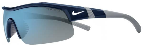 Nike Show X1 Matte Obsidian. Gafas de sol Gafas de sol, precios en Smashinn.com ,tenis y pádel