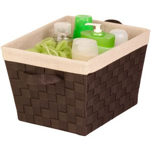 1000 images about baskets to fit billy wall shelf on