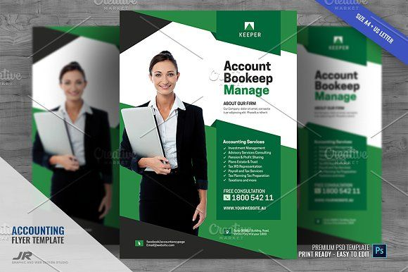 Accounting And Bookkeeping Services Bookkeeping Services Bookkeeping Accounting Services
