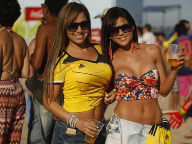 trafico de mujeres online latino prostitutas en san andres de la barca