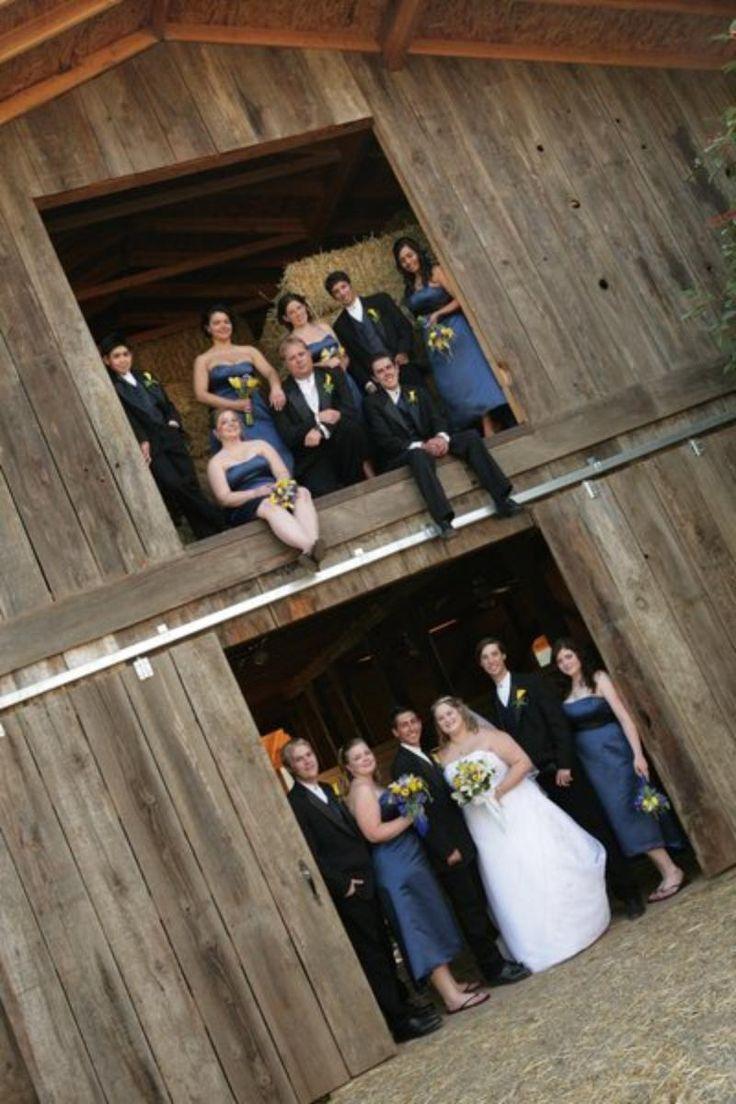 wedding receptions sacramento ca%0A TJ Farms a beautiful plan for a  barn wedding in Sacramento  CA    Barn   Farm  Ranch Wedding Venues   Pinterest   Farming
