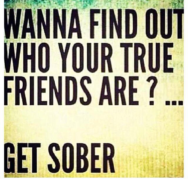 Love this #sober #sobriety #sobrietyforwomen #lighthouserecoveryinstitute www.lighthouserecoveryinstitute.com www.sobrietyforwomen.com