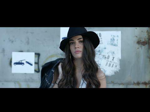 """ΗΒΗ ΑΔΑΜΟΥ - """"Tίποτα Δε Μας Σταματά"""" (ΟFFICIAL VIDEO CLIP) - YouTube"""