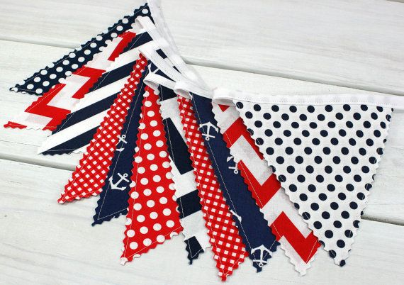 17 best images about anchor cookies on pinterest all for Nautical nursery fabric