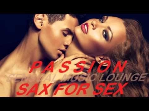 Erotic Exotic Handle Heart Lounge Love Music Warm
