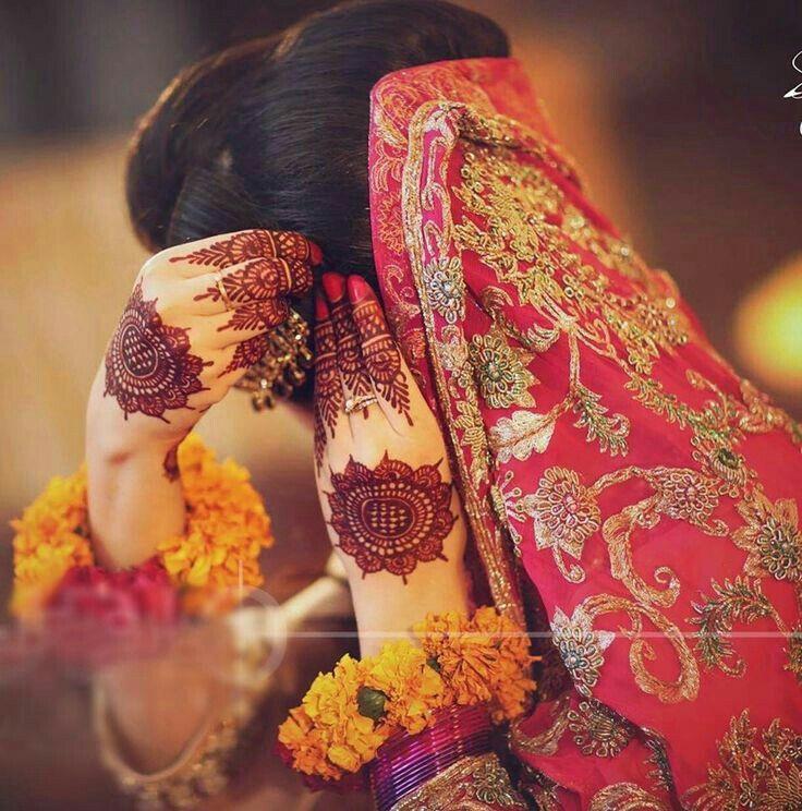 Mehndi Bride Poses : Best mehndi desgin ideas on pinterest designs