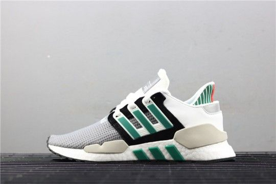 best service 8f33f ce701 Adidas EQT   Adidas EQT   Adidas、Adidas sneakers 和 Sneakers