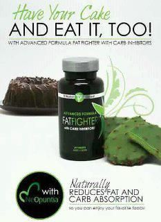 Dr. Oz Diet...Garcinia Cambogia fruit extract...FAT Busting Breakthrough...this ingredient is in our Fat Fighter Supplement. It Works Global has been marketing this amazing fruit for years. Get it here!!! http:/jenmiraclewraps.myitworks.com