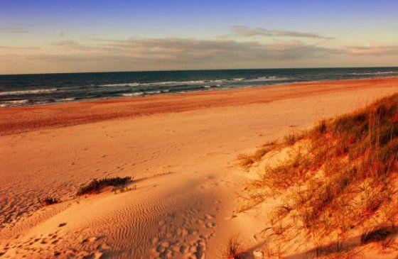 Le suggestive #dune di #Lidofiori, Menfi.  The suggestive dunes at Lido Fiori, Menfi