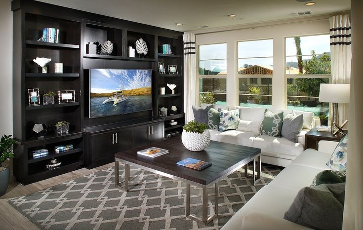 Avocet by Standard Pacific Homes for Sale - Rancho Mission Viejo