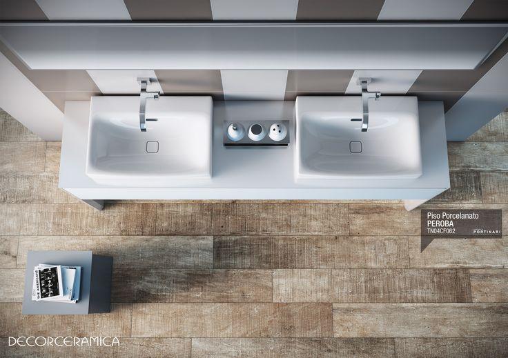Con este piso empezarás a crear el ambiente de tus sueños. #ideasdecor #decorceramica #interiorismo #casaviva #mobiliari #axxis #arquitectos #decoracion #diseño #portinari
