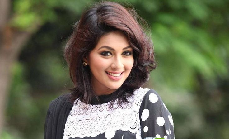 X One Hairstyle Dhaka: BD Model Monalisa Biography, Pictures Wallpapers Gallery
