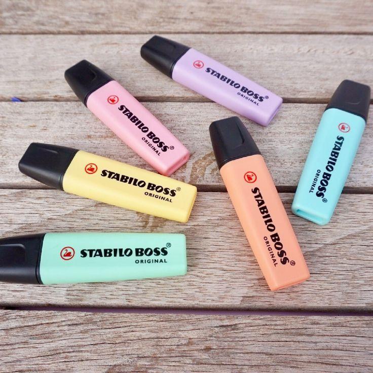 stabilo-boss-pastel-04_cocoloko-shop
