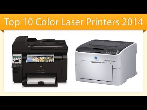 best 25 best laser printer ideas on pinterest graphics