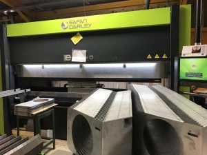 Where can I purchase sheet metal work in the UK? http://www.vandf.co.uk/blog/where-can-i-purchase-sheet-metal-work-in-the-uk/