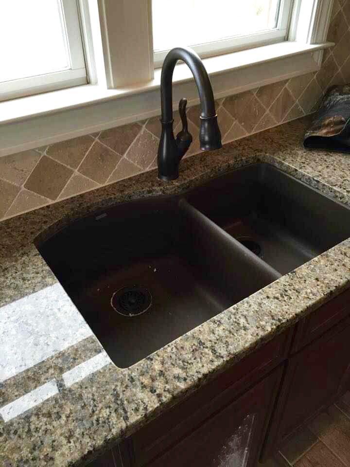 Best 25 Bronze faucets ideas on Pinterest  Apron front
