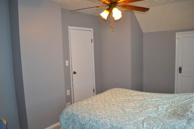 Behr Paint Sparrow Paint Pinterest Behr Paint