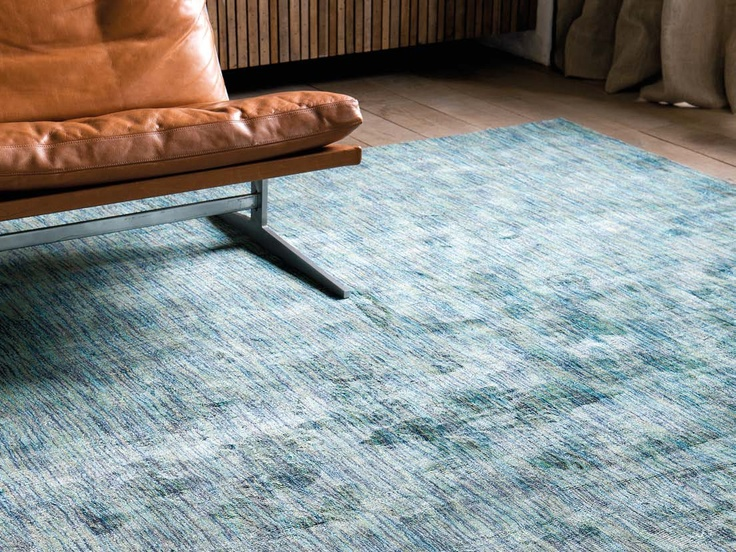 Vogue Rug Www Archinteriors Co Nz Limited Edition Rugs