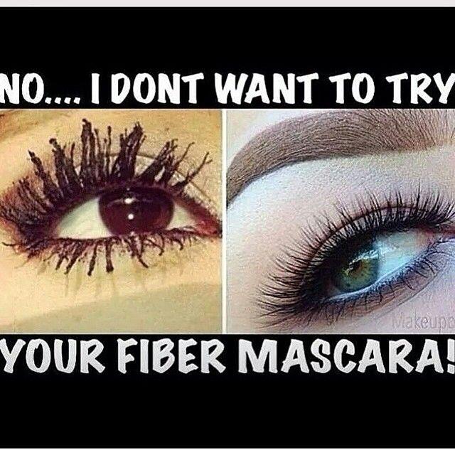 29dab6b37bd Eyelash Extensions #utahlashstudio   Lashes   Eyelash extensions, Fiber  mascara, Perfect eyelashes