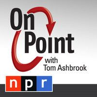 Opening School Sports To Kids With Disabilities by NPR's On Point on SoundCloud