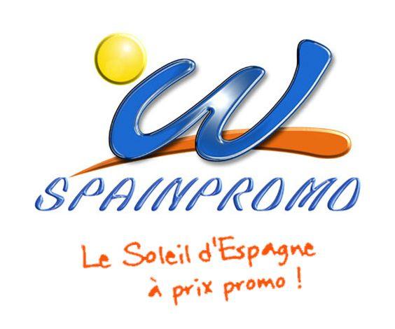 Spain Promo est une centrale de réservations entre particuliers qui propose des séjours et des location-vacances sur la Costa Dorada sans frais d'agence.