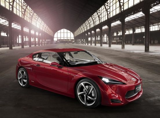 Exceptionnel 2017 Toyota Celica Changes, Release Date, Specs, Price   Toyota Has Figured  Out