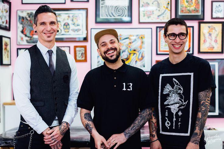 photographe toulouse tatoueur tatouage professionnel boutique commerce 1