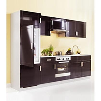 Cocinas dise os de cocinas para cocinas muy peque as - Ideas de cocinas pequenas ...