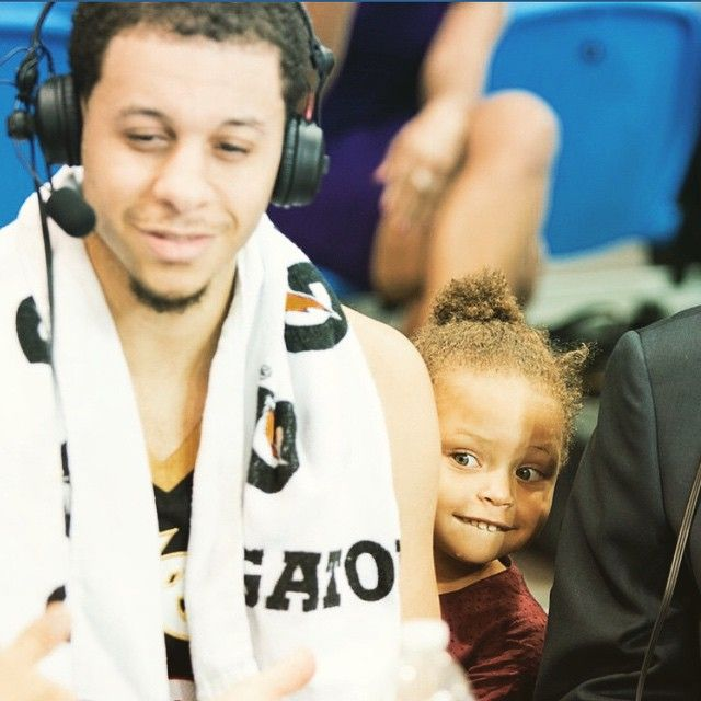 riley curry | RILEY CURRY INSTAGRAMimage gallery
